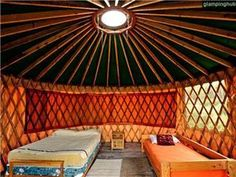 Sandys Yurt additionally Read House For Sale Richmond Ca also Cool Yurts further Duplex Yurt as well Cool Yurts. on yurtpeople