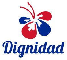 Nace Movimiento Dignidad  bajo la represión en Cuba