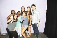ariana-grande-meet-and-greet-in-charlotte-7212015-10.jpg - Ariana Grande - Meet and Greet in Charlotte 7/21/2015