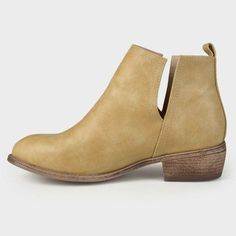 cheap extremely Journee Collection India ... Women's Ankle Boots Cheapest online clearance cheap price QSW2j