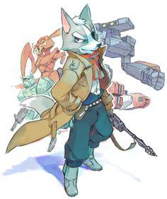nemurism@tumblr Nagano, Character Drawing, Character Design, Shining Tears, Osaka, Marvel Cartoon Movies, Fox Mccloud, Fox Games, Nintendo World