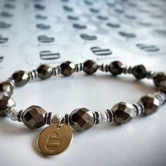 Für jede gelegenheit. Bracelets, Men, Jewelry, Pool Chairs, Jewlery, Jewerly, Schmuck, Guys, Jewels
