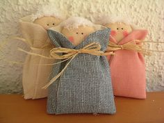 Flickr Baby Decor, Burlap, Reusable Tote Bags, Dolls, Crafts, Craft Ideas, Style, Baby Dolls, Bebe