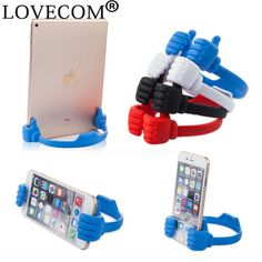 FREE WORLDWIDE SHIPPING #   http://fizzleplus.com/product/universal-multifunction-phone-holders-for-iphone-ipad-samsung-huawei-htc/