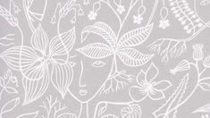 Dekoration Ideen: Schön Tapete Skandinavisch Borastapeter Scandinavian Designers Sca 2745 Skandinavisches Design Skandinavische Blumen Im Skandinavischen Stil Küche Cheap from Tapete Skandinavisch