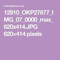 12910_OKP27877_IMG_07_0000_max_620x414.JPG 620×414 pixels