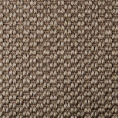 Our popular Sisal Bubbleweave Pewter Bubble looks stunning as a bespoke natural fibre rug or hallway runner. Soft Flooring, Natural Flooring, Flooring Ideas, Alternative Flooring, Natural Carpet, Natural Fiber Rugs, Hallway Runner, Sisal, Looking Stunning