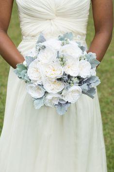 9 Budget Wedding Flowers For Rent Aspen Collection Ideas Budget Wedding Flowers Wedding Flowers Dusty Miller Bouquet