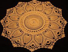 Ravelry: Tala pattern by Patricia Kristoffersen