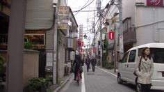 #japan#japon#travel#street
