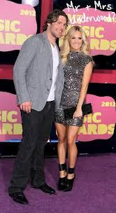 Music Awards 2012
