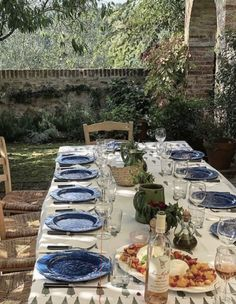 European Summer, Italian Summer, European Travel, Future House, Summer Dream, Northern Italy, Summer Aesthetic, Toscana, Interior Exterior