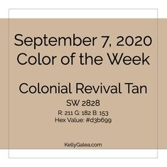 Color & Energy Reading for the Week of September 7, 2020 - Through the Kaleidoscope with Kelly Galea