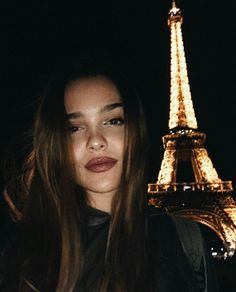 First time posting a selfie is this even me Paris Travel, France Travel, Tumblr P, Travel Pictures, Cool Pictures, Parisienne Chic, Senior Trip, Poses For Photos, Night Life