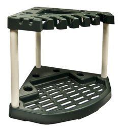 $12.97 Plano Molding 9123 Corner Tool Rack Plano Molding,http://www.amazon.com/dp/B000OEZOR6/ref=cm_sw_r_pi_dp_rUvrtb12S7CZHXTZ