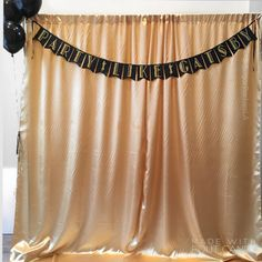 Check out this Etsy listing !!   Great Gatsby, great Gatsby wedding, great Gatsby party, great Gatsby wedding decoration, great Gatsby party ideas, great Gatsby party decorations,Gatsby, great Gatsby theme, great Gatsby photo backdrop, great Gatsby backdrop, great Gatsby birthday, great Gatsby photo booth