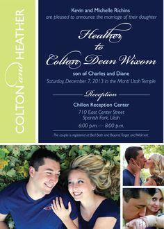 60 Best Wedding Invitation Typography Images Typography Wedding