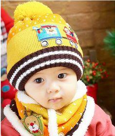Sombrero para bebes, de 4.36 euros http://detail.tmall.com/item.htm?spm=a2106.m869.1000384.106.OxL3hD&id=35055137642&_u=3kiv66t180d&scm=1029.newlist-0.1.50030772&ppath=&sku=&ug= si queria comprar, pegar el link en www.newbuybay.com para hacer pedidos.