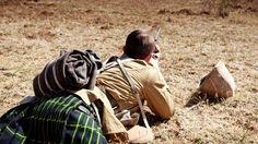Goede Hoop - Trektochten Oorlogen Brit teen Boer South Africa, Hoop, Teen, Hula Hoop