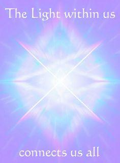 fbea315d8c002a7077f8f8f016143e5a--spiritual-enlightenment-spiritual-wellness.jpg