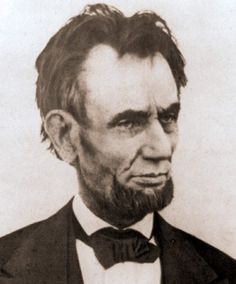 Abraham Lincoln Death Photos of Celebrities Famous people of mahatma gandi of famous celebrities of nicole brwon simpson of Divya Bharti of Diana Of kurt Cobain of chris farley of david Carradine American Civil War, American History, American Presidents, Presidents Usa, British History, Abraham Lincoln Pictures, Lincoln Assassination, Mary Todd Lincoln, Lincoln March