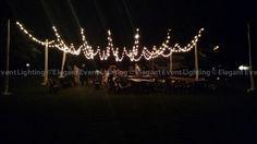 Cafe Globe Lighting   Norwood Park Historical Society