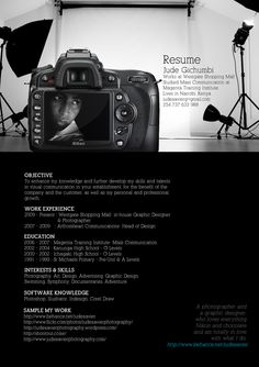 photographer resume template best example resumes photographer photographer resume example sample resume standard photography resume template