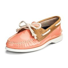 Sperry Shoes For Women Clearance