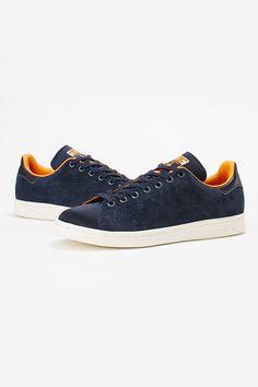STAN SMITH | adidas Originals × PORTER | adidas Originals