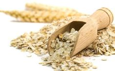 what are benefits of eating oats and oatmeal.