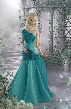 Explore Gwendolyns Treasures' photos on Flickr. Gwendolyns Treasures has uploaded 1233 photos to Flickr.