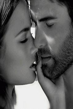 Poemas de amor e não só!...  Não deixa de ser verdade, mas... a decisão é de…