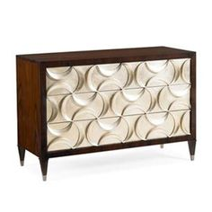 Classic Contemporary : Caracole : Home Furnishings : Designer Furniture | Caracole Furniture