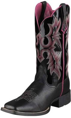 167 Best Jeans Boots And Some Bling Images Boots Bling