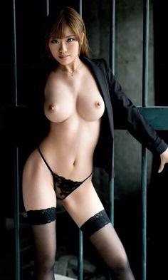 Nude naked sensuous girl sexy Sensual