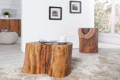PURE akácia fatörzs dohányzóasztal 30 cm b#lakberendezes #otthon #otthondekor #homedecor #homedecorideas #homedesign #furnishings #design #ideas #furnishingideas #housedesign #livingroomideas #livingroomdecorations #decor #decoration #interiordesign #interiordecor #interiordesignideas #interiorarchitecture #interiordecorating #eco #ecoarchitecture #ecohouse #ecofurniture #natural #naturalmaterials #wood #woodfurniture #woodfurnitureplans #wooddesign #solidwood #solidwoodfurniture Eco Furniture, Solid Wood Furniture, Furniture Projects, Living Room Modern, Living Room Designs, Living Room Decor, Goa, Home Interior Design, Interior Decorating
