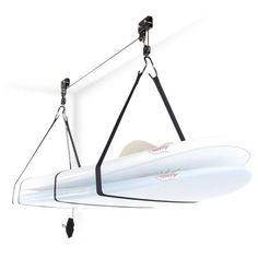 Apex SUP Stand-Up Paddle Board Ceiling Hoist