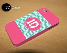 one direction chevron logo 3D iPhone Cases for iPhone 4,iPhone 4s,iPhone 5,iPhone 5s,iPhone 5c,Samsung Galaxy s3,samsung Galaxy s4