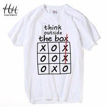 e46b073106d6 Buy funny t shirts and get free shipping on AliExpress.com