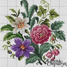 APEX ART is a place for share the some of arts and crafts such as cross stitch , embroidery,diamond painting , designs and patterns of them and a lot of othe. Cross Stitch Pillow, Stitch Book, Cross Stitch Rose, Cross Stitch Flowers, Cross Stitching, Cross Stitch Embroidery, Hand Embroidery, Cross Stitch Designs, Cross Stitch Patterns