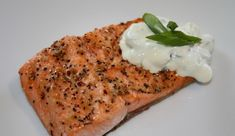 Recette: Filet de truite. Filets, Saveur, Seafood, Food And Drink, Fish, Ethnic Recipes, Steak, Mousse, Smoked Salmon