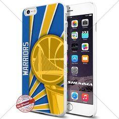 """NBA CHAMPIONS 2016"" Golden State Warriors, Cool iPhone 6... https://www.amazon.com/dp/B01GZ8K70S/ref=cm_sw_r_pi_dp_u05yxb0TESJE3"