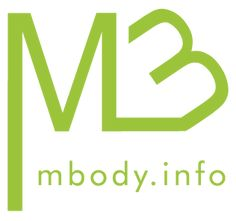 MBody.info Pilates, Company Logo, Random, Health, Pop Pilates, Health Care, Casual, Salud