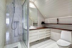 Alcove, Bathtub, Bathroom, Interior, Standing Bath, Washroom, Bathtubs, Indoor, Bath Tube