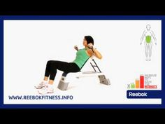 a8377c01f74 17 Best THE EVOLUTION OF THE REEBOK PLATFORMS images | Reebok ...