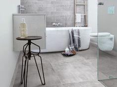 Disse lekre flisene fra Epoca passer perfekt for deg som liker en klassisk stil på badet. #flisekompaniet