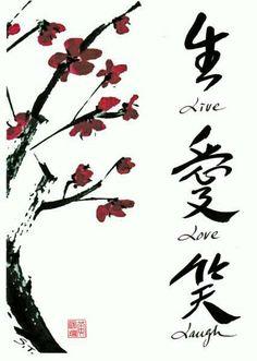 Fleur de lis meaning good 2 know pinterest tattoo tatting drews odds and sods live love laugh voltagebd Choice Image