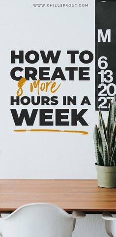 - Time management hacks for solopreneurs Try these simple time management hacks for small business owners what can increase your free time up to 8 hours a week! Time Management Worksheet, Time Management Printable, Time Management Strategies, Project Management, Business Goals, Business Tips, Business Entrepreneur, Creative Business, Business Organization