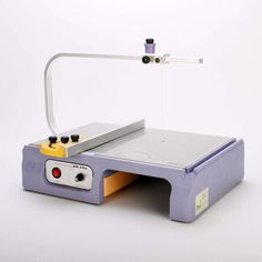 Hot Wire Foam Cutter Vbs Ideas Pinterest Cutting Tables And Cuttings