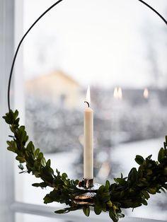 Tine K Homen ihana joulu, luukku – Mrs Jones